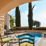 https://golftravelpeople.com/wp-content/uploads/2019/04/Aphrodite-Hills-Resort-Cyprus-20-150x150.jpg