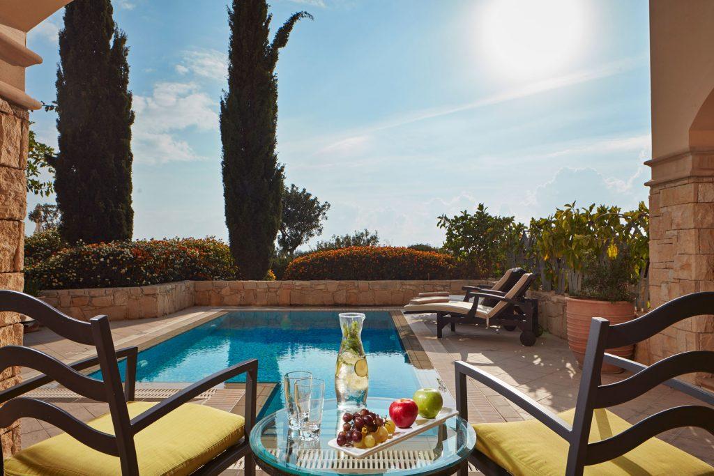 https://golftravelpeople.com/wp-content/uploads/2019/04/Aphrodite-Hills-Resort-Cyprus-21-1024x683.jpg