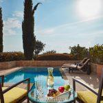 https://golftravelpeople.com/wp-content/uploads/2019/04/Aphrodite-Hills-Resort-Cyprus-21-150x150.jpg