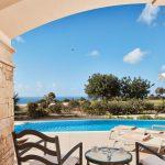 https://golftravelpeople.com/wp-content/uploads/2019/04/Aphrodite-Hills-Resort-Cyprus-22-150x150.jpg