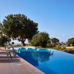 https://golftravelpeople.com/wp-content/uploads/2019/04/Aphrodite-Hills-Resort-Cyprus-23-150x150.jpg