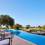 https://golftravelpeople.com/wp-content/uploads/2019/04/Aphrodite-Hills-Resort-Cyprus-24-150x150.jpg
