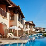 https://golftravelpeople.com/wp-content/uploads/2019/04/Aphrodite-Hills-Resort-Cyprus-25-150x150.jpg
