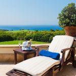 https://golftravelpeople.com/wp-content/uploads/2019/04/Aphrodite-Hills-Resort-Cyprus-26-150x150.jpg