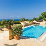 https://golftravelpeople.com/wp-content/uploads/2019/04/Aphrodite-Hills-Resort-Cyprus-27-150x150.jpg