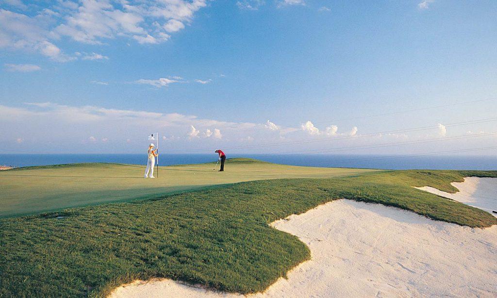 https://golftravelpeople.com/wp-content/uploads/2019/04/Aphrodite-Hills-Resort-Cyprus-28-1024x614.jpg