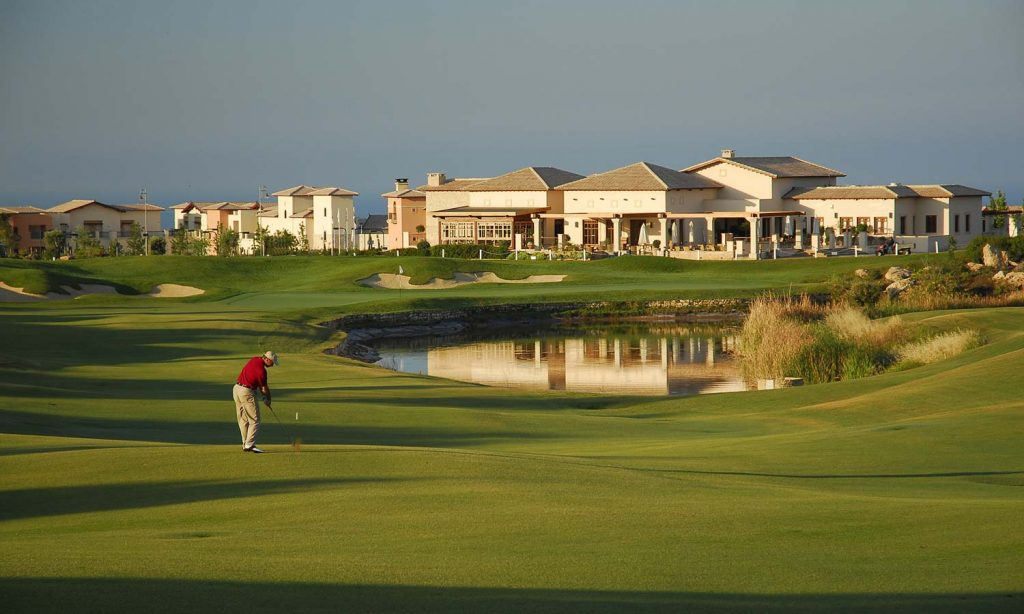 https://golftravelpeople.com/wp-content/uploads/2019/04/Aphrodite-Hills-Resort-Cyprus-29-1024x614.jpg