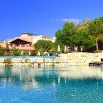 https://golftravelpeople.com/wp-content/uploads/2019/04/Aphrodite-Hills-Resort-Cyprus-3-150x150.jpg