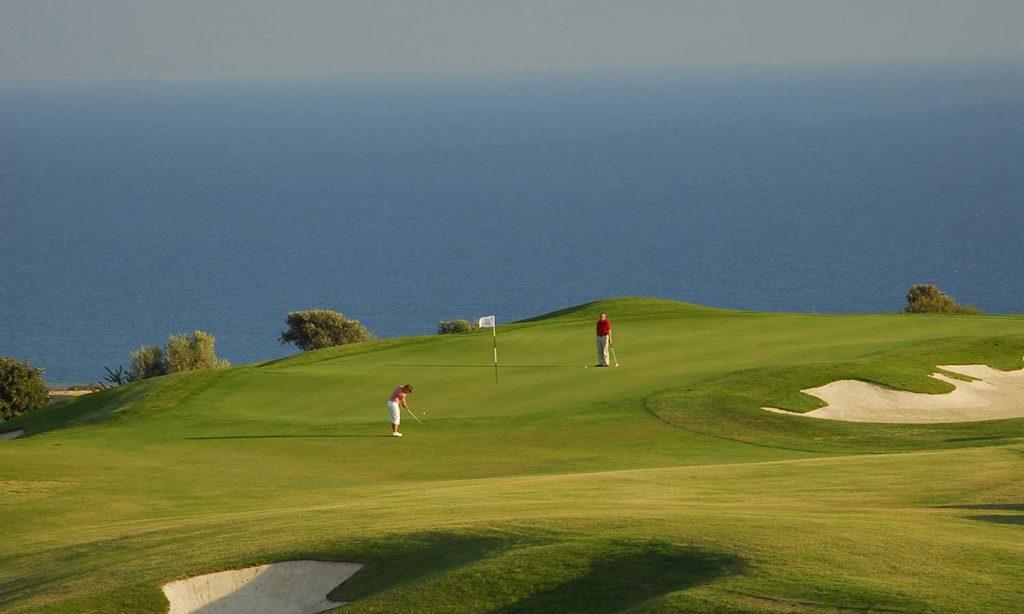 https://golftravelpeople.com/wp-content/uploads/2019/04/Aphrodite-Hills-Resort-Cyprus-30-1024x614.jpg