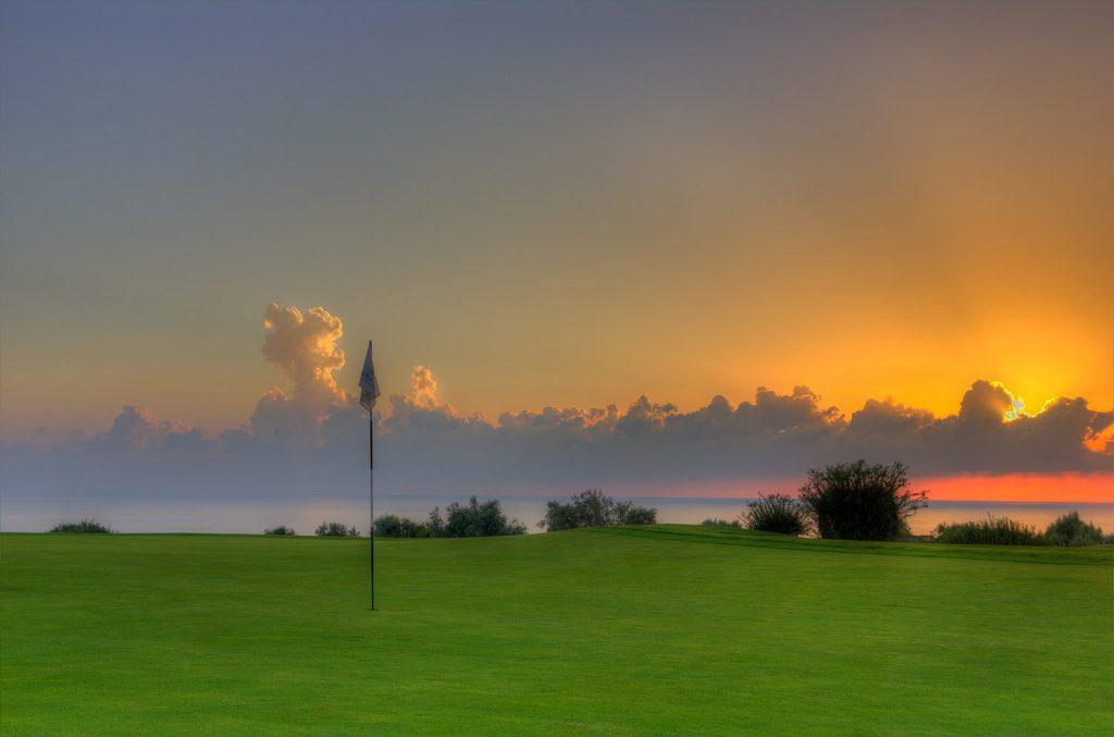 https://golftravelpeople.com/wp-content/uploads/2019/04/Aphrodite-Hills-Resort-Cyprus-31-1024x677.jpg