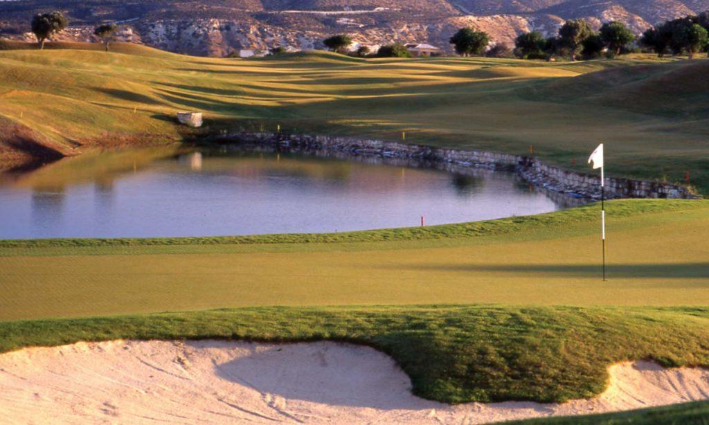 https://golftravelpeople.com/wp-content/uploads/2019/04/Aphrodite-Hills-Resort-Cyprus-32-1024x614.jpg