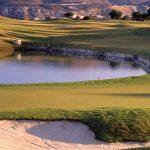 https://golftravelpeople.com/wp-content/uploads/2019/04/Aphrodite-Hills-Resort-Cyprus-32-150x150.jpg