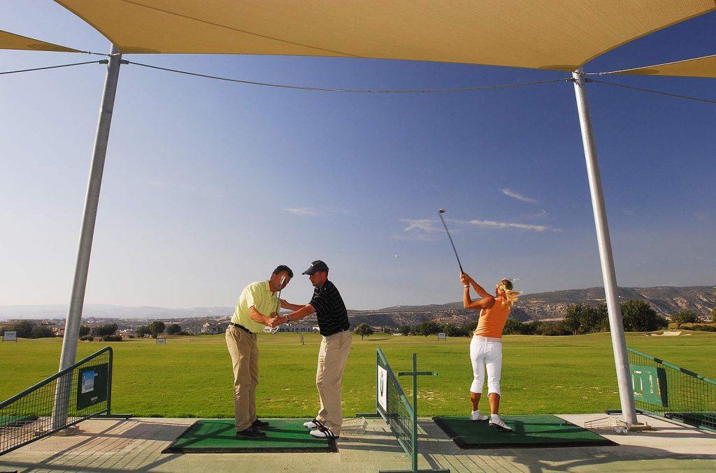 https://golftravelpeople.com/wp-content/uploads/2019/04/Aphrodite-Hills-Resort-Cyprus-33-1024x677.jpg