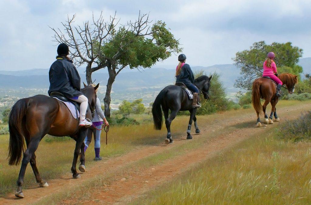 https://golftravelpeople.com/wp-content/uploads/2019/04/Aphrodite-Hills-Resort-Cyprus-36-1024x677.jpg