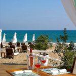 https://golftravelpeople.com/wp-content/uploads/2019/04/Aphrodite-Hills-Resort-Cyprus-37-150x150.jpg