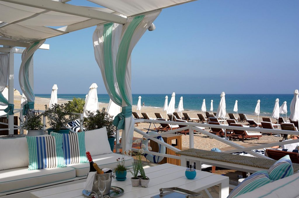 https://golftravelpeople.com/wp-content/uploads/2019/04/Aphrodite-Hills-Resort-Cyprus-38-1024x677.jpg