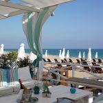 https://golftravelpeople.com/wp-content/uploads/2019/04/Aphrodite-Hills-Resort-Cyprus-38-150x150.jpg