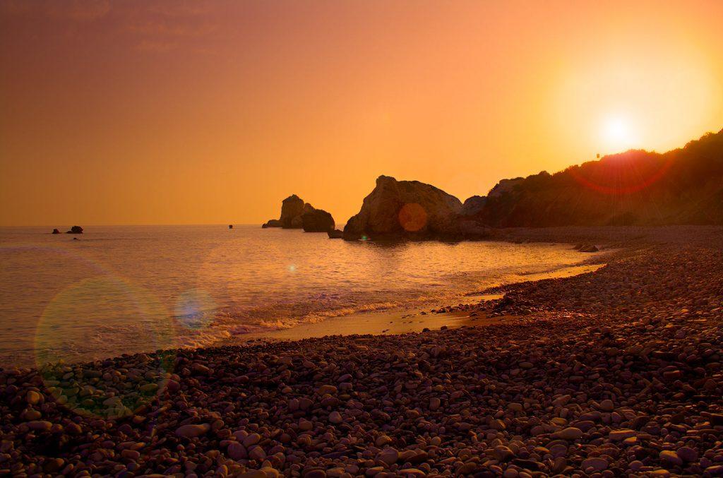 https://golftravelpeople.com/wp-content/uploads/2019/04/Aphrodite-Hills-Resort-Cyprus-39-1024x677.jpg