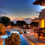 https://golftravelpeople.com/wp-content/uploads/2019/04/Aphrodite-Hills-Resort-Cyprus-4-150x150.jpg