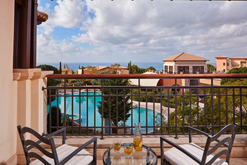https://golftravelpeople.com/wp-content/uploads/2019/04/Aphrodite-Hills-Resort-Cyprus-5-1024x683.jpg
