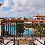 https://golftravelpeople.com/wp-content/uploads/2019/04/Aphrodite-Hills-Resort-Cyprus-5-150x150.jpg