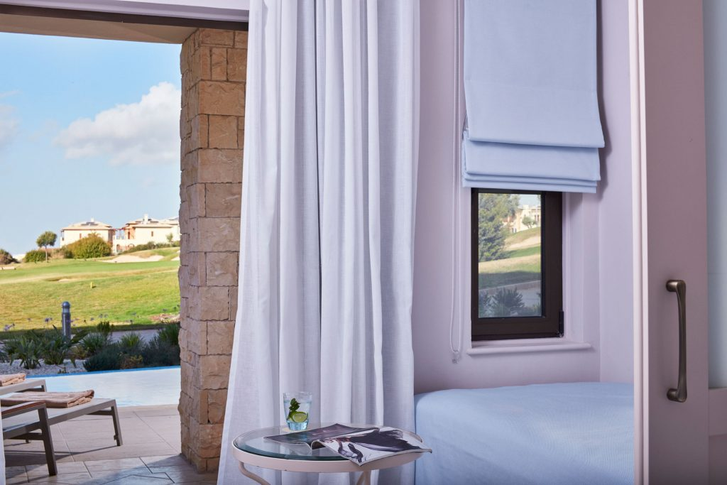 https://golftravelpeople.com/wp-content/uploads/2019/04/Aphrodite-Hills-Resort-Cyprus-7-1024x683.jpg