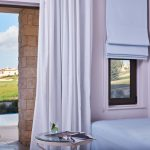 https://golftravelpeople.com/wp-content/uploads/2019/04/Aphrodite-Hills-Resort-Cyprus-7-150x150.jpg