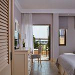 https://golftravelpeople.com/wp-content/uploads/2019/04/Aphrodite-Hills-Resort-Cyprus-9-150x150.jpg
