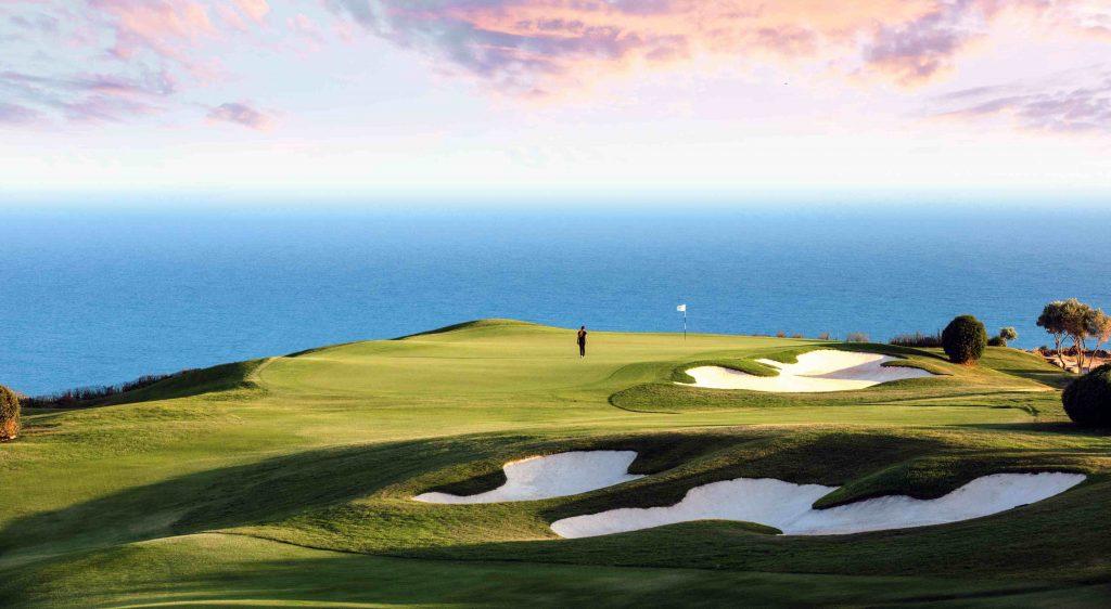 https://golftravelpeople.com/wp-content/uploads/2019/04/AphroditeHills-PGA-National-Golf-Club-Cyprus-New-1-1024x562.jpg