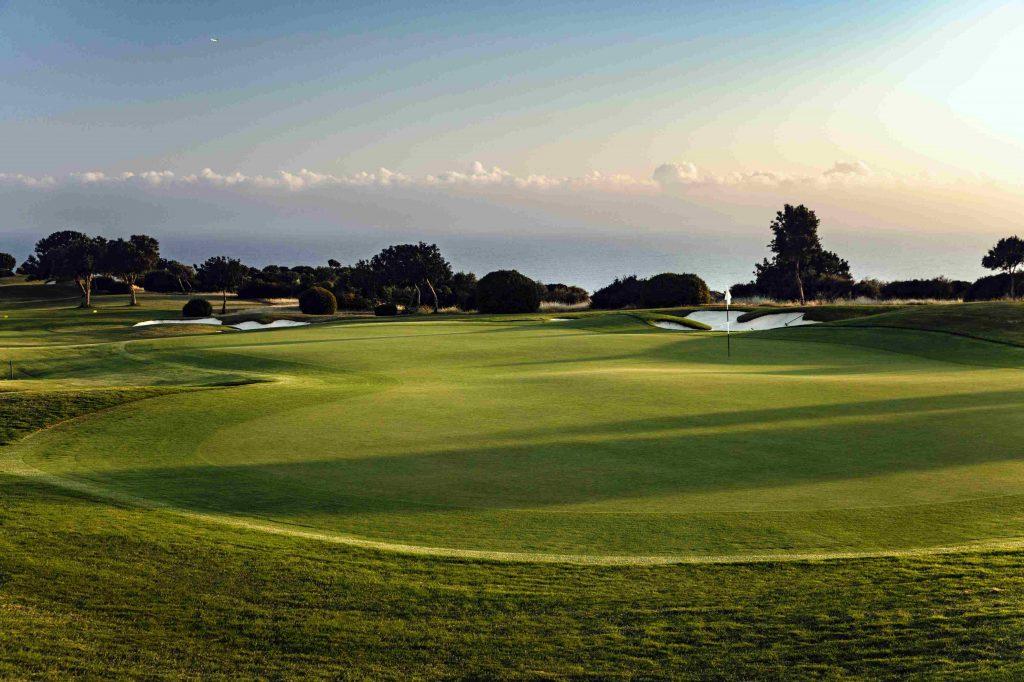 https://golftravelpeople.com/wp-content/uploads/2019/04/AphroditeHills-PGA-National-Golf-Club-Cyprus-New-11-1024x682.jpg