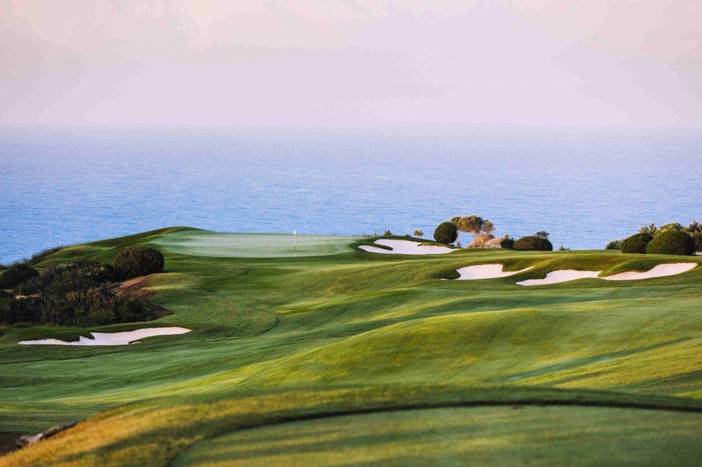 https://golftravelpeople.com/wp-content/uploads/2019/04/AphroditeHills-PGA-National-Golf-Club-Cyprus-New-14-1024x682.jpg