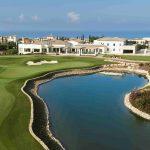 https://golftravelpeople.com/wp-content/uploads/2019/04/AphroditeHills-PGA-National-Golf-Club-Cyprus-New-15-150x150.jpg