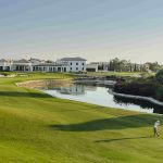 https://golftravelpeople.com/wp-content/uploads/2019/04/AphroditeHills-PGA-National-Golf-Club-Cyprus-New-16-150x150.jpg