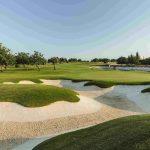 https://golftravelpeople.com/wp-content/uploads/2019/04/AphroditeHills-PGA-National-Golf-Club-Cyprus-New-17-150x150.jpg