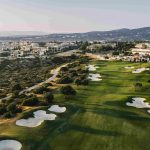 https://golftravelpeople.com/wp-content/uploads/2019/04/AphroditeHills-PGA-National-Golf-Club-Cyprus-New-18-150x150.jpg