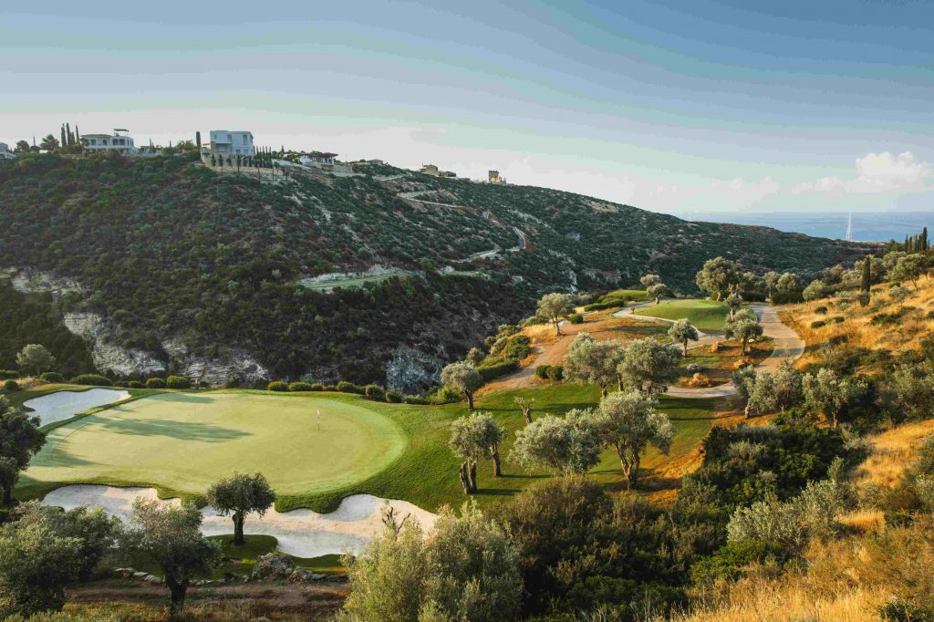 https://golftravelpeople.com/wp-content/uploads/2019/04/AphroditeHills-PGA-National-Golf-Club-Cyprus-New-2-1024x682.jpg