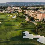 https://golftravelpeople.com/wp-content/uploads/2019/04/AphroditeHills-PGA-National-Golf-Club-Cyprus-New-20-150x150.jpg