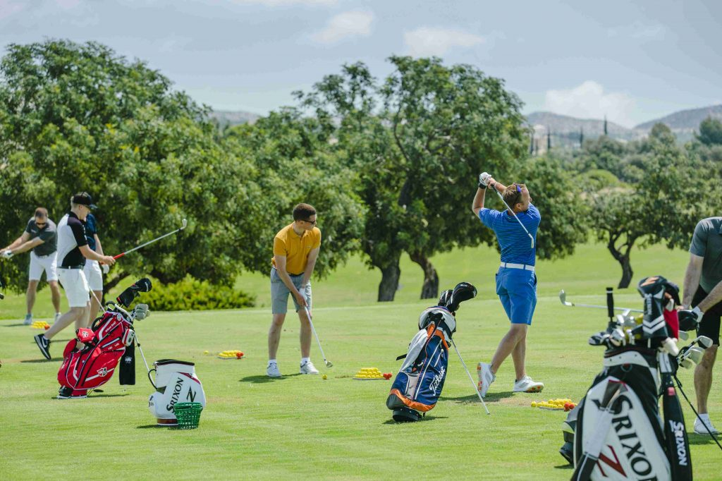 https://golftravelpeople.com/wp-content/uploads/2019/04/AphroditeHills-PGA-National-Golf-Club-Cyprus-New-22-1024x682.jpg