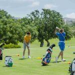 https://golftravelpeople.com/wp-content/uploads/2019/04/AphroditeHills-PGA-National-Golf-Club-Cyprus-New-22-150x150.jpg