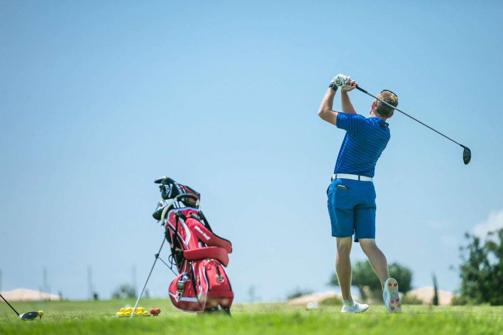 https://golftravelpeople.com/wp-content/uploads/2019/04/AphroditeHills-PGA-National-Golf-Club-Cyprus-New-23-1024x682.jpg