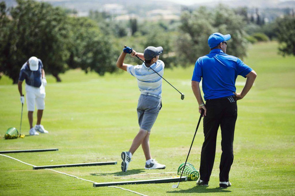 https://golftravelpeople.com/wp-content/uploads/2019/04/AphroditeHills-PGA-National-Golf-Club-Cyprus-New-24-1024x682.jpg
