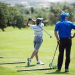https://golftravelpeople.com/wp-content/uploads/2019/04/AphroditeHills-PGA-National-Golf-Club-Cyprus-New-24-150x150.jpg