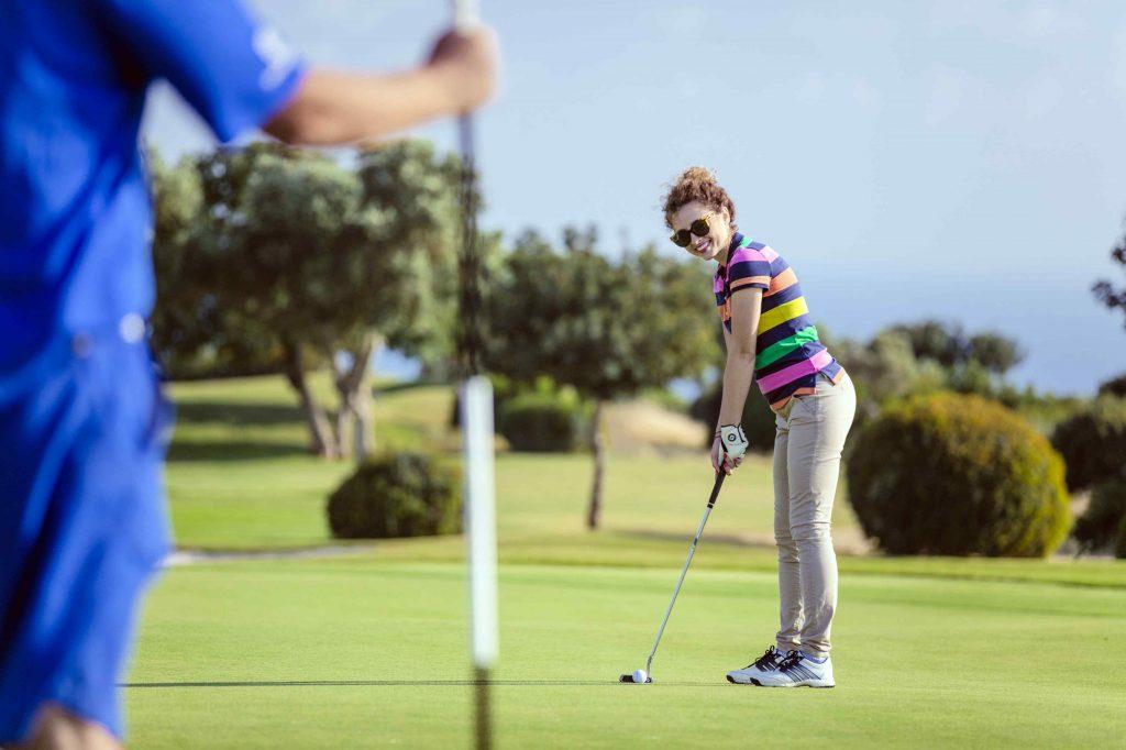 https://golftravelpeople.com/wp-content/uploads/2019/04/AphroditeHills-PGA-National-Golf-Club-Cyprus-New-25-1024x682.jpg