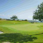 https://golftravelpeople.com/wp-content/uploads/2019/04/AphroditeHills-PGA-National-Golf-Club-Cyprus-New-26-150x150.jpg