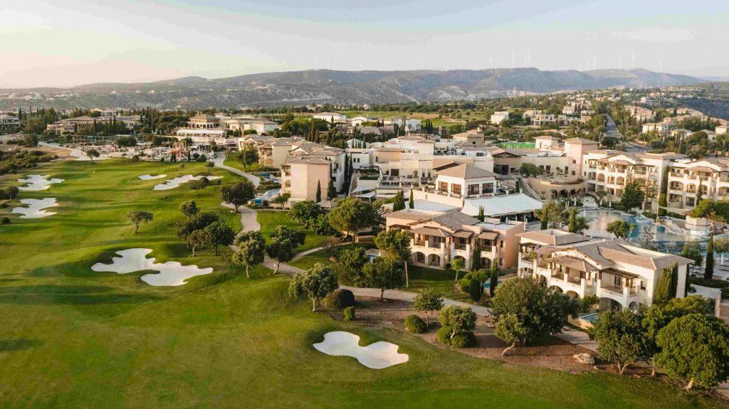 https://golftravelpeople.com/wp-content/uploads/2019/04/AphroditeHills-PGA-National-Golf-Club-Cyprus-New-27-1024x575.jpg