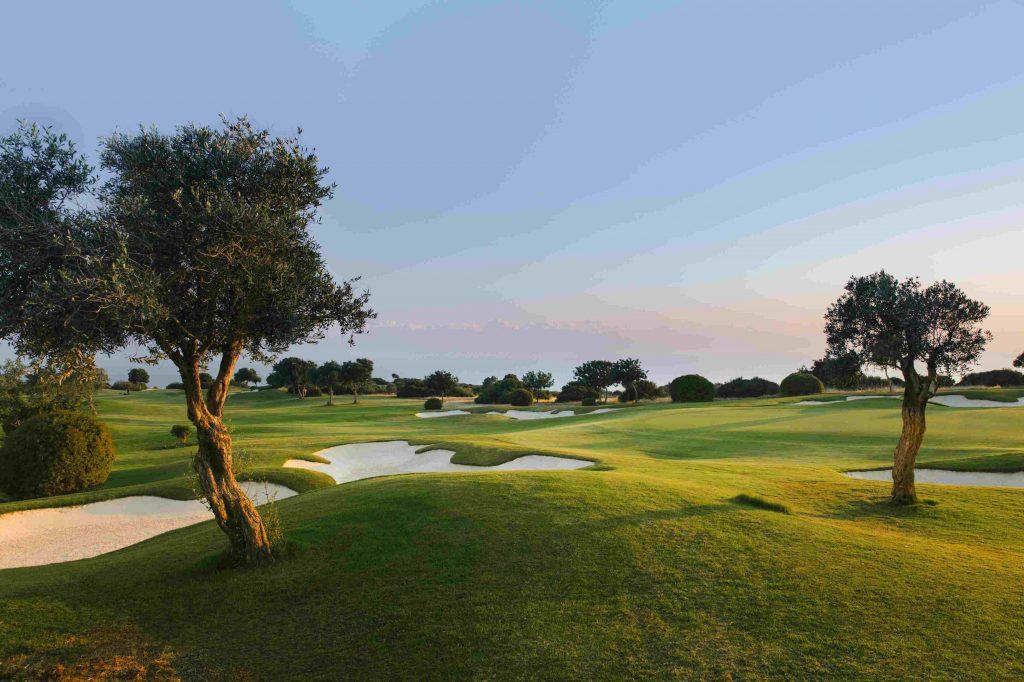 https://golftravelpeople.com/wp-content/uploads/2019/04/AphroditeHills-PGA-National-Golf-Club-Cyprus-New-29-1024x682.jpg
