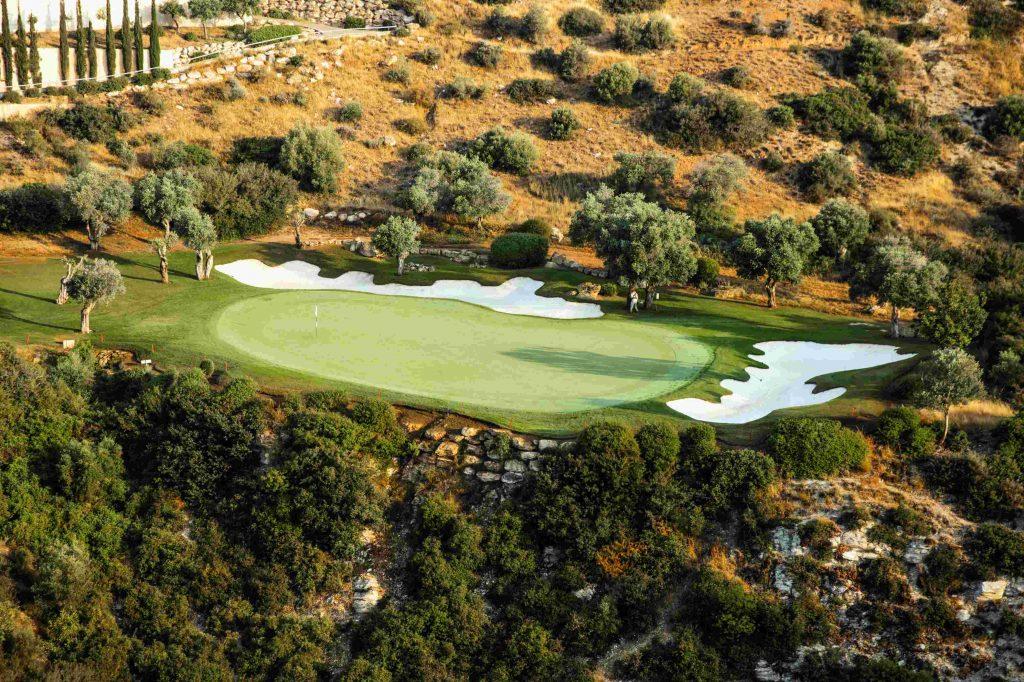 https://golftravelpeople.com/wp-content/uploads/2019/04/AphroditeHills-PGA-National-Golf-Club-Cyprus-New-3-1024x682.jpg