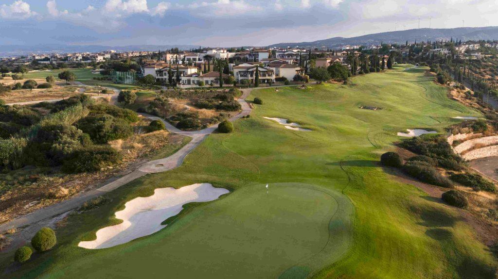 https://golftravelpeople.com/wp-content/uploads/2019/04/AphroditeHills-PGA-National-Golf-Club-Cyprus-New-30-1024x575.jpg
