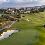 https://golftravelpeople.com/wp-content/uploads/2019/04/AphroditeHills-PGA-National-Golf-Club-Cyprus-New-30-150x150.jpg