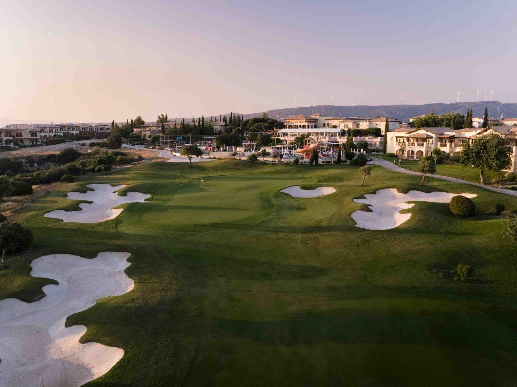 https://golftravelpeople.com/wp-content/uploads/2019/04/AphroditeHills-PGA-National-Golf-Club-Cyprus-New-31-1024x767.jpg